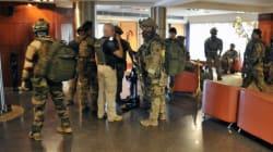 Mali Hotel Siege Puts Veteran Militant Presumed Dead, Back In