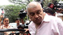 Charges Against My Father Are Outrageous: Peter Mukerjea's Son Rahul