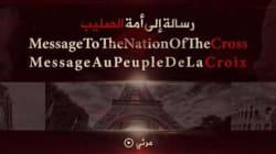 Il pericolo jihadista fa litigare la Francia e mette a rischio il viaggio del Papa in