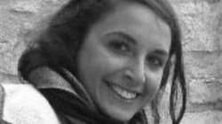 La salma di Valeria arriva a Venezia. Funerali laici in piazza San