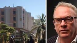 B.C. Men Hid In Hotel Room To Escape Gunmen During Mali