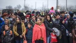 Réfugiés: Des agences surprises par le changement de stratégie