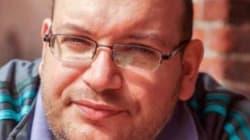 Giornalista del Washington Post condannato per spionaggio a