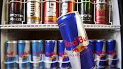 New Energy Drinks Rules -- Are They