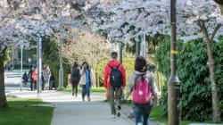 UBC's Sex Assault Policies Need Complete Overhaul, Panel