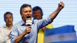 Conservador, Macri é eleito presidente da Argentina e sucederá Cristina