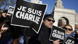 テロリストはどうやってうまれるのか フランスの事件から読み解く