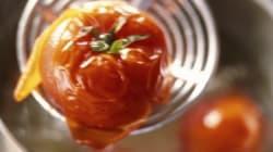 Cocinar de forma más saludable: cómo ahorrar calorías y conservar propiedades