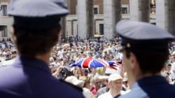 L'Italia uscirà da panico e isterismo, con l'aiuto del