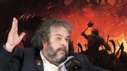 Peter Jackson Explains Why The Hobbit Trilogy Wasn't Very