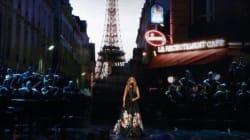 Celine Dion e l'