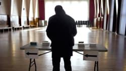 Des élections régionales écartelées entre deuil et surenchère