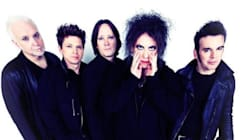 The Cure tornano in