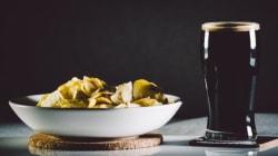 ¿Cuánto sabes sobre cerveza negra? 11 curiosidades para ser un experto