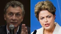 Brasil será o destino da primeira viagem oficial do novo presidente da