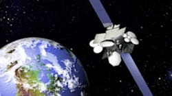 Satellite Outage Could Cause Communication