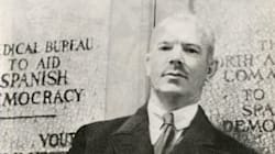 Portrait de médecin: Norman Bethune, un héros à