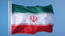 Une athlète iranienne participera à une compétition malgré le refus de son