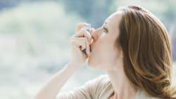 Asthma Is Costing Australians $28 Billion Per