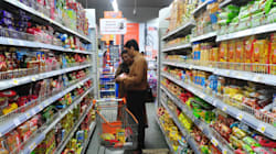The Morning Wrap: Big Bazaar Caught In Pulses Hoarding Tangle; Boys Still Preferred Over Girls: