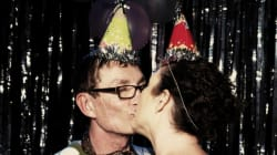 Don't Make Your Office Christmas Party The Most Blunderful Time Of The