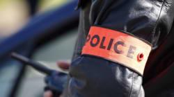 Street Cleaner Finds Explosive Belt In Paris That Likely Belonged To Terror