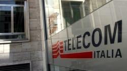 Telecom rassicura i fondi, Vivendi non è