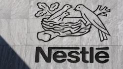Nestlé admet qu'un de ses fournisseurs thaïlandais traite ses employés comme des