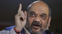 Sohrabuddin Sheikh's Brother Drops Fake Encounter Plea Against Amit