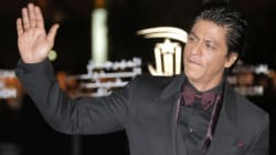 Indian Film Industry Is A 'Colourful And Mad' Example Of Make In India, Says Shahrukh