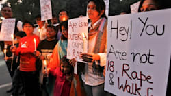 Nirbhaya's Parents File Complaint Apprehending Threat To Society From Juvenile After His