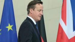 Reino Unido y Europa: