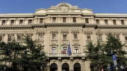 L'ex sede della Zecca dello Stato diventerà un hotel extra lusso a gestione