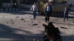 Easyjet cancella i voli da e per Sharm el-Sheik fino al 6