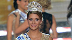 Attentats: Les Miss France ont