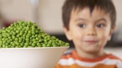 Végétarisme, végétalisme et véganisme : des risques pour les