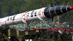 India's Inclusion In The Nuclear Club Risks Straining Relations With
