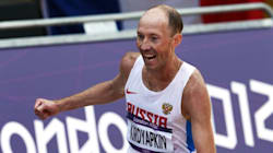 Russia Could Lose Olympic Medals After Athletes Caught