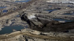 Imperial Oil Is Still Unsure About Alberta's New Climate