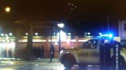 Diverse persone in ostaggio a Roubaix. La polizia: è una rapina, non è terrorismo