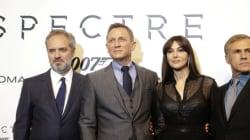 『007スペクター』―ピンチに負けない強い心が日本の経済・企業・個人を救う