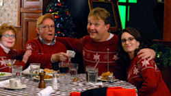 Your Handy Guide To The Best Christmas Episodes On