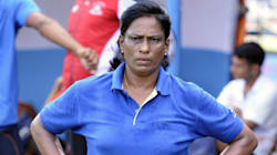 PT Usha Writes Letter To PM Protesting Against Separate Athletic Events For Boys And
