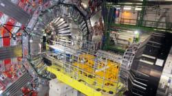 堀江貴文さんのロケット開発 サブオービタル用のエンジンに向けた基礎試験が進行中