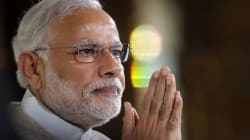 Dear Mr President, You Guided Us After Dadri. Now We Need Your Help With