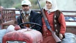Chi sono i turkmeni con cui si spara e che (quasi) nessuno