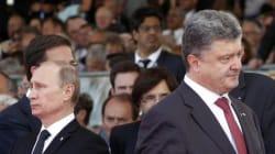 La Russia chiude il rubinetto del gas