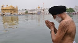 Members Of The Sikh Community Open Up About 'Being Sikh', And It Is Truly