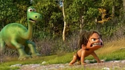 Come sarebbe il mondo se i dinosauri non si fossero