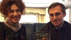 Gli scrittori banditi dall'Italia per le rivelazioni su Innocenzo